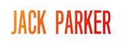 Jack Parker logo