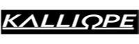 Kalliope logo