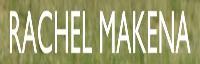 Rachel Makena logo