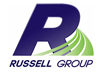 Russell Group